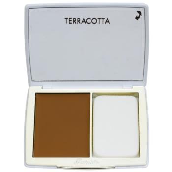 Guerlain Terracotta Sun make-up compact SPF 20
