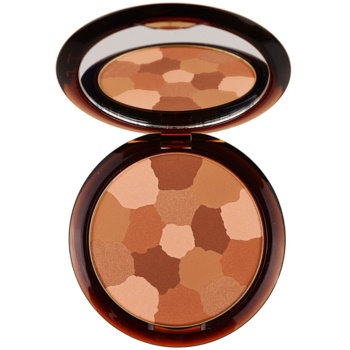 Guerlain Terracotta Light pudra bronzanta