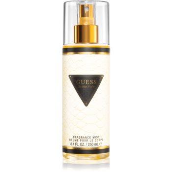 Guess Seductive spray de corp parfumat pentru femei