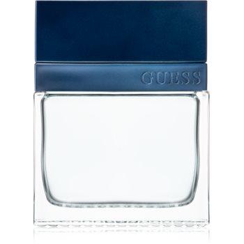 Guess Seductive Homme Blue toaletní voda pro muže 100 ml