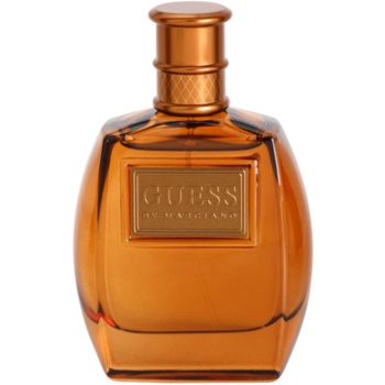 Guess by Marciano for Men Eau de Toilette pentru barbati 50 ml