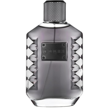 Guess Dare for Men Eau de Toilette pentru barbati 100 ml