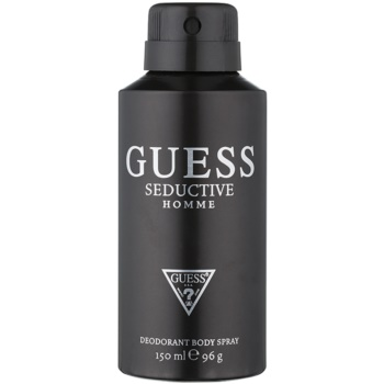 Guess Seductive deospray pentru barbati 150 ml