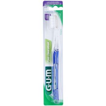 G.U.M Post-Operation zobna ščetka ultra soft