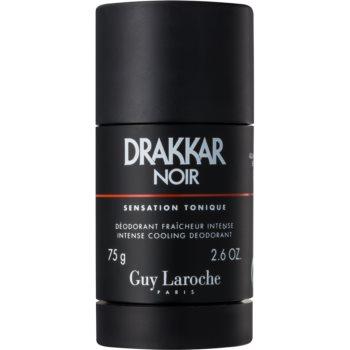 Guy Laroche Drakkar Noir deostick pentru barbati 75 g