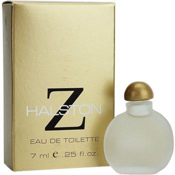 Halston Halston Z Eau de Toilette for Men 1