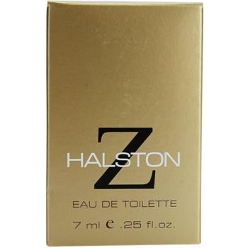 Halston Halston Z Eau de Toilette for Men 3