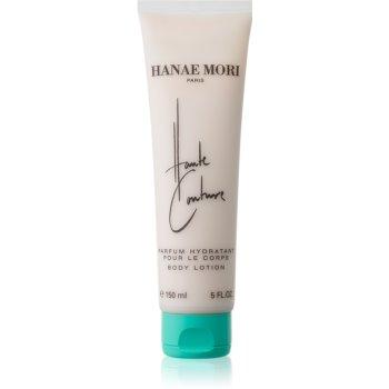 Hanae Mori Haute Couture lapte de corp pentru femei