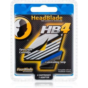 HeadBlade HB4 rezerva Lama imagine produs