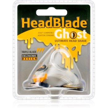 HeadBlade Ghost aparat de ras pentru cap