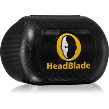 HeadBlade Headcase casetã pentru aparatul de ras imagine produs