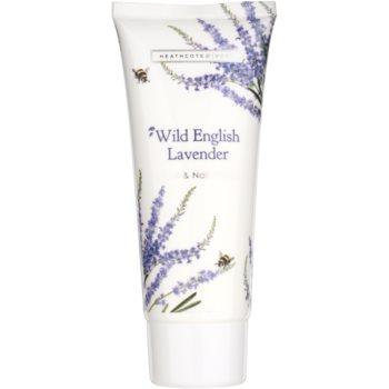 Heathcote & Ivory Wild English Levander set cosmetice II. 2