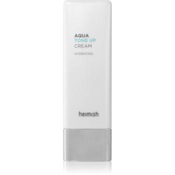 Heimish Aqua Tone Up crema decoloranta pentru o piele mai luminoasa imagine produs