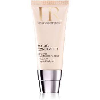 Fotografie Helena Rubinstein Magic Concealer korektor odstín 03 Dark 15 ml
