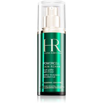 Helena Rubinstein Powercell Skin Rehab ser facial de intinerire pentru toate tipurile de ten