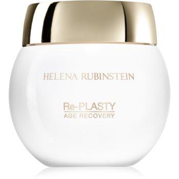 Helena Rubinstein Prodigy Re-Plasty Age Recovery Cremă anti-îmbătrânire cu efect iluminator