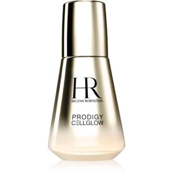 Helena Rubinstein Prodigy Cellglow tonic fluid iluminator