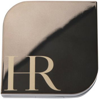Helena Rubinstein Color Clone Pressed Powder компактна пудра 2