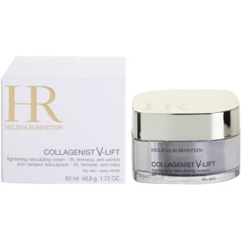Helena Rubinstein Collagenist V-Lift денний крем ліфтинг для сухої шкіри 2