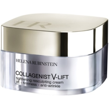 Helena Rubinstein Collagenist V-Lift crema de zi cu efect lifting pentru piele normala