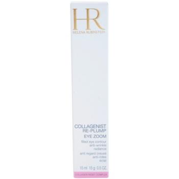 Helena Rubinstein Collagenist Re-Plump serum za oči s kolagenom 2