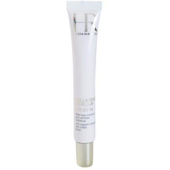 Helena Rubinstein Collagenist Re-Plump crema anti rid pentru ochi cu colagen