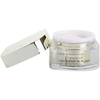 Helena Rubinstein Collagenist Re-Plump creme de dia antirrugas para pele normal a mista 1