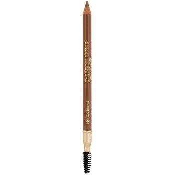 Helena Rubinstein Eyebrow Pencil creion pentru sprancene