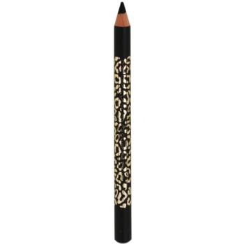 Helena Rubinstein Feline Blacks tužka na oči odstín 01 Wild Black 1,1 g