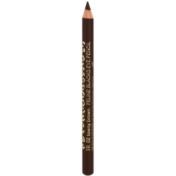 Helena Rubinstein Feline Blacks Eye Pencil eyeliner khol