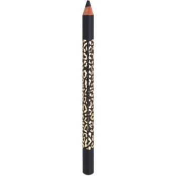 Helena Rubinstein Feline Blacks tužka na oči odstín 03 Savage Grey 1,1 g