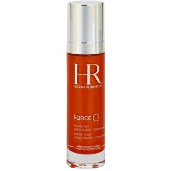 Helena Rubinstein Force C3 fluido protetor antioxidante com vitamina C 1