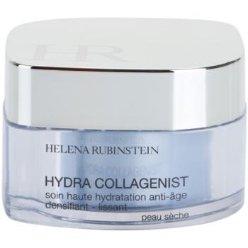 Helena Rubinstein Hydra Collagenist przeciwzmarszczkowy krem na dzień do skóry suchej