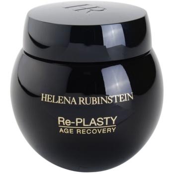 Fotografie Helena Rubinstein Prodigy Re-Plasty Age Recovery noční revitalizační obnovující krém 50 ml