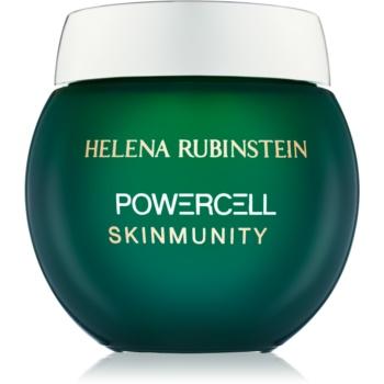 Helena Rubinstein Powercell Cremã reparatorie pentru o piele mai luminoasa