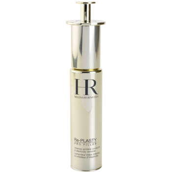 Helena Rubinstein Prodigy Re-Plasty Pro Filler ser revigorant antirid
