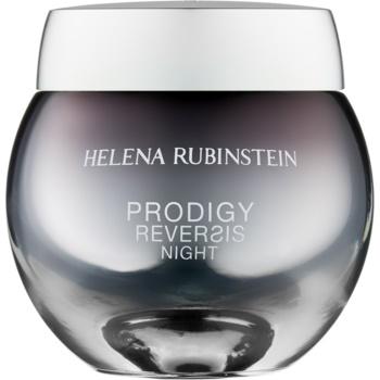 Helena Rubinstein Prodigy Reversis cremă/mască de noapte, pentru un ten mai ferm antirid