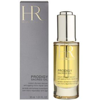 Helena Rubinstein Prodigy Reversis nährendes Öl mit Antifalten-Effekt 1
