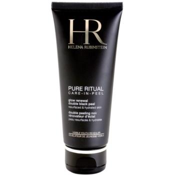 Helena Rubinstein Pure Ritual lotiune hidratanta pentru exfoliere pentru toate tipurile de ten