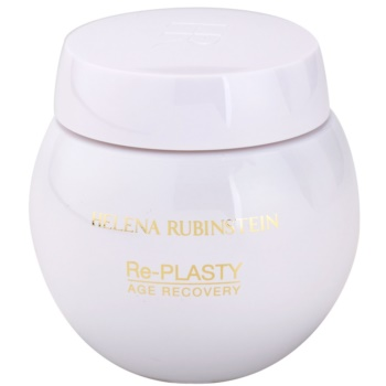 Helena Rubinstein Re-Plasty crema regenerativa de zi antirid
