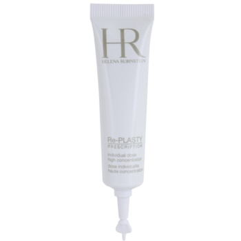 Helena Rubinstein Re-Plasty concentrat anti-rid