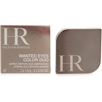 Helena Rubinstein Wanted Eyes Color duo fard ochi 1