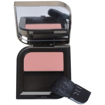 Helena Rubinstein Wanted Blush fard de obraz compact 1