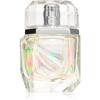 Helene Fischer For You eau de parfum pentru femei