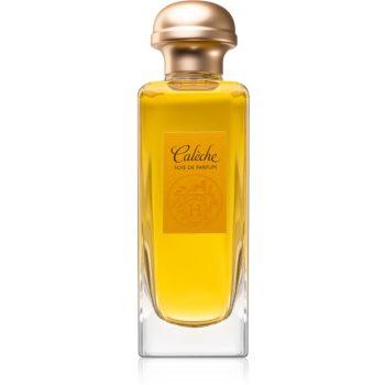 Hermès Calèche Eau de Parfum pentru femei