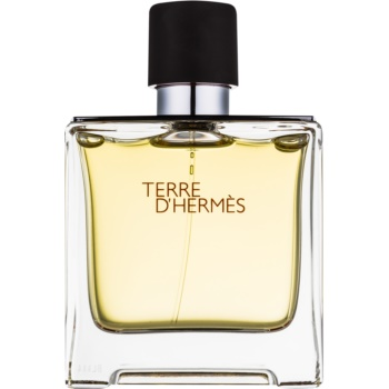 Fotografie Hermés Terre D'Hermes parfém pro muže 75 ml