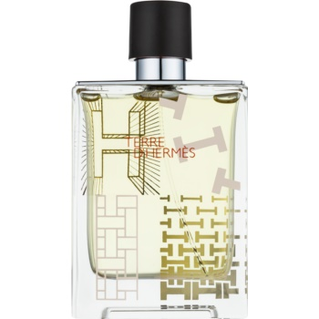 Hermès Terre DHermes H Bottle Limited Edition 2016 eau de toilette pentru barbati 100 ml