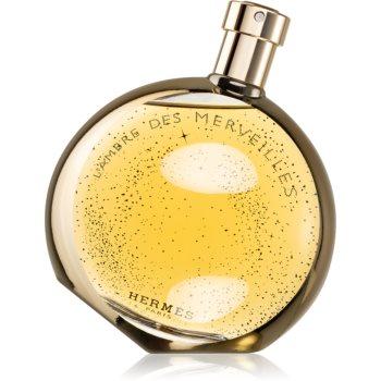 Hermès L'Ambre des Merveilles Eau de Parfum pentru femei