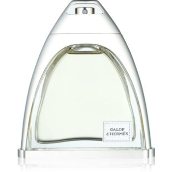 Fotografie Hermès Galop d'Hermès parfém pro ženy 50 ml