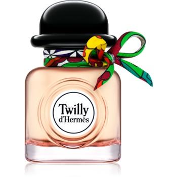 Hermès Twilly d'Hermès eau de parfum pentru femei 50 ml